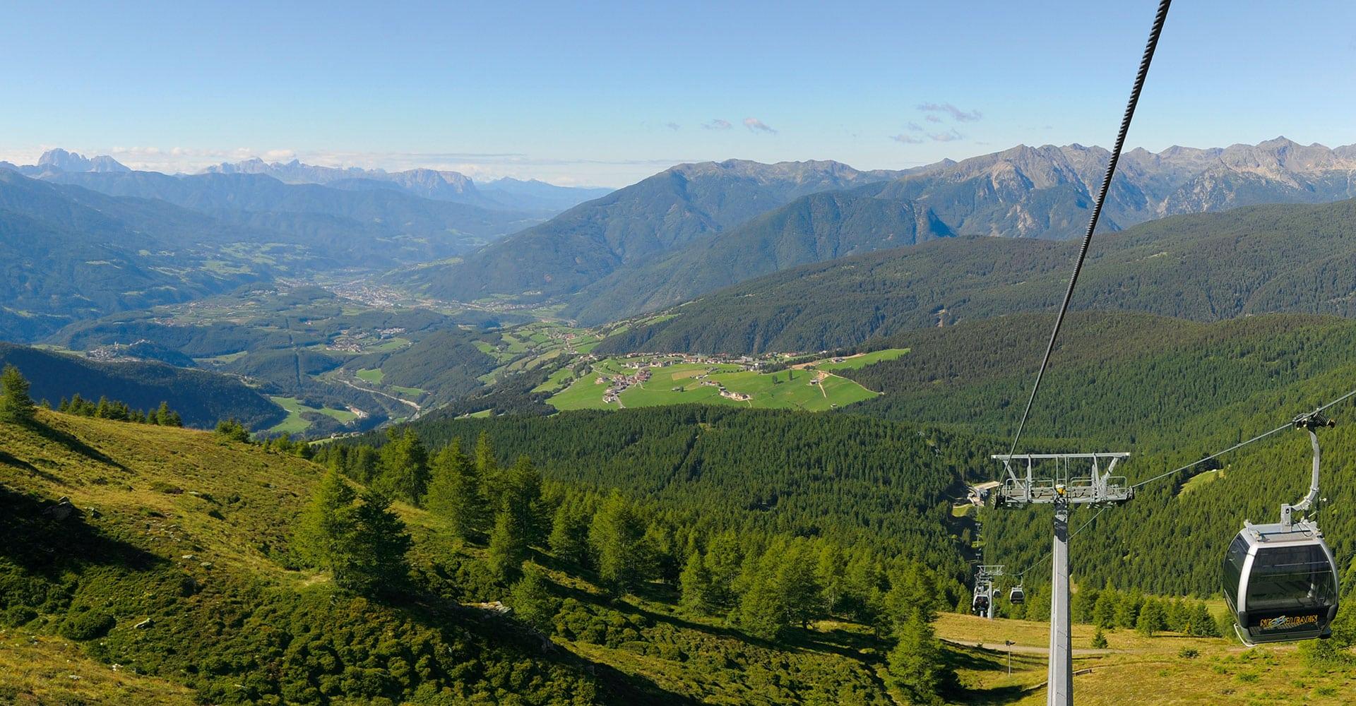 almenregion-meransen-gitschberg