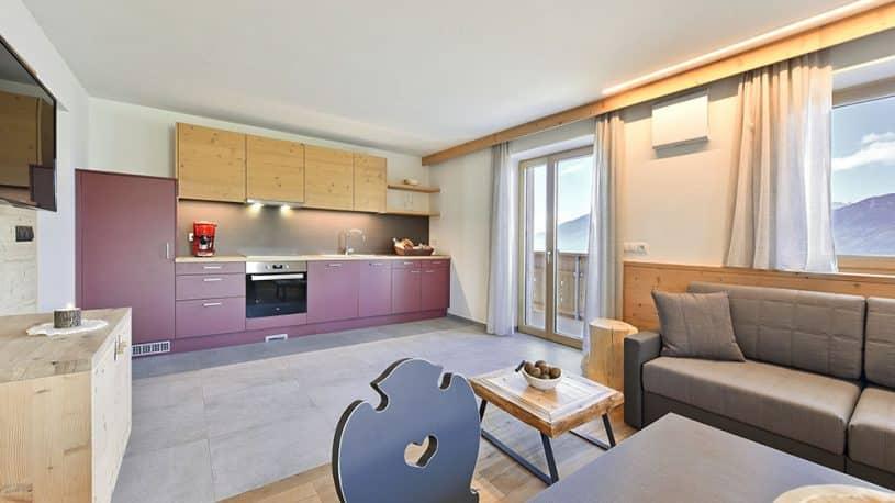 apartement-3-talblick-02