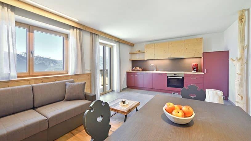 apartement-dolomitenblick-09