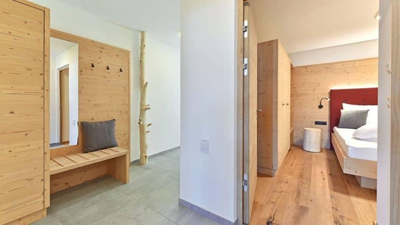apartement-dolomitenblick-11