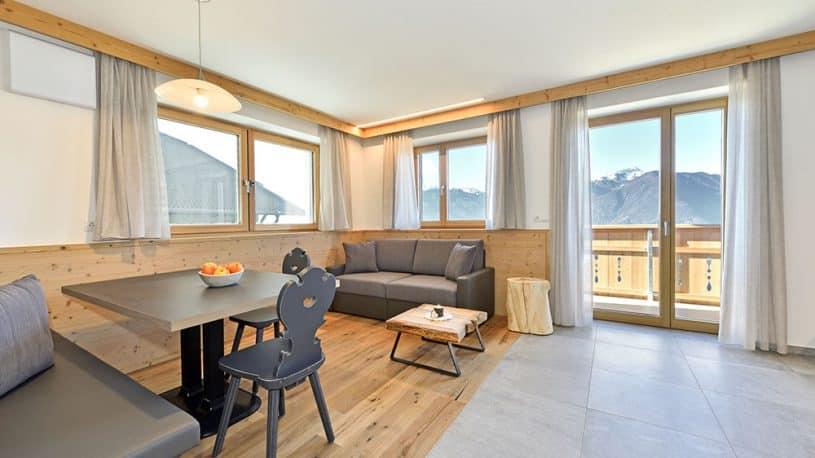 apartement-dolomitenblick-12