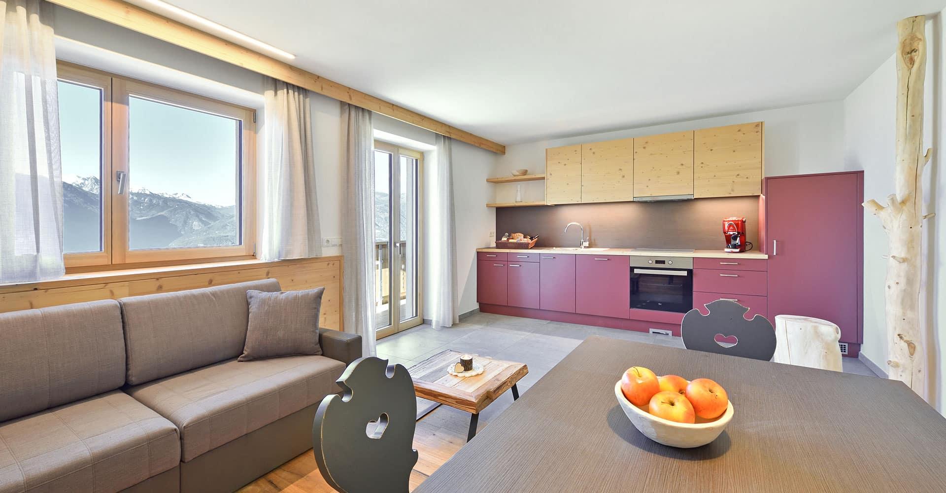 apartements-rodeneck