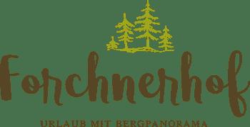 forchnerhof-footer-logo