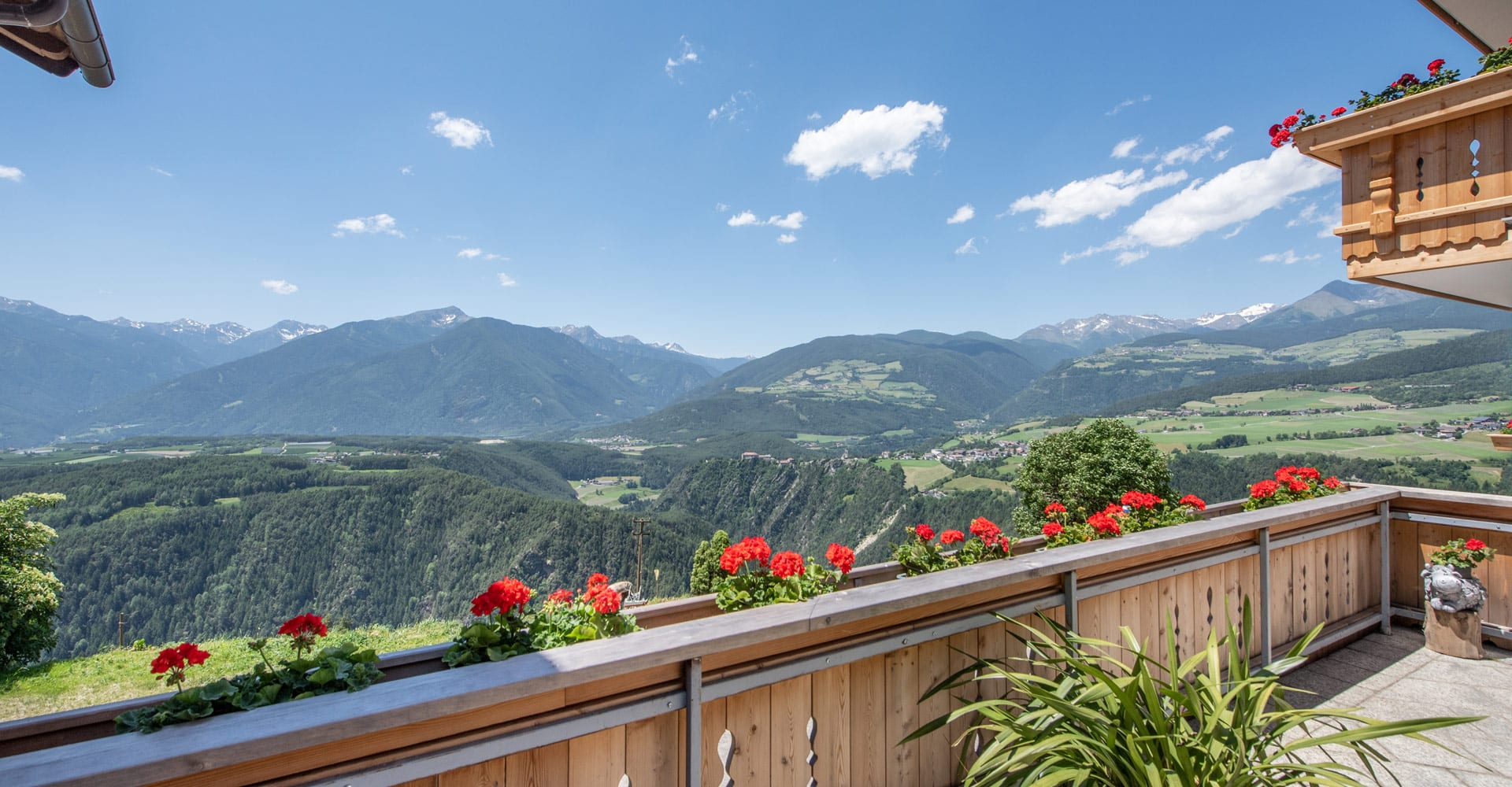 forchnerhof-panorama-rodeneck