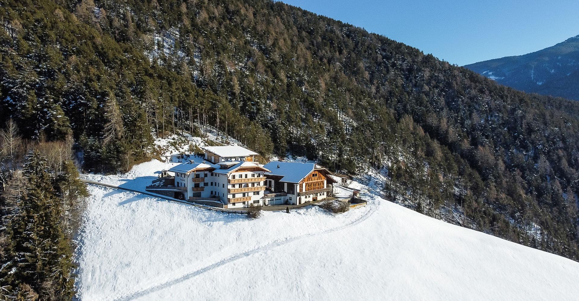 skifahren-gitschberg