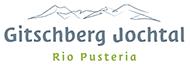 gitschberg-jochtal-logo