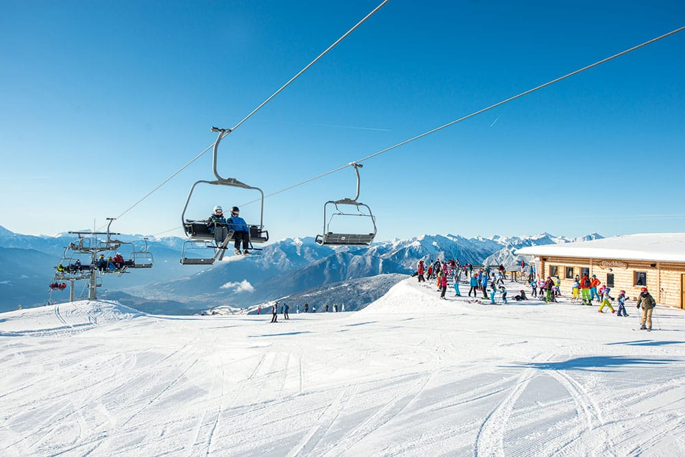 gitschberg-jochtal-winter