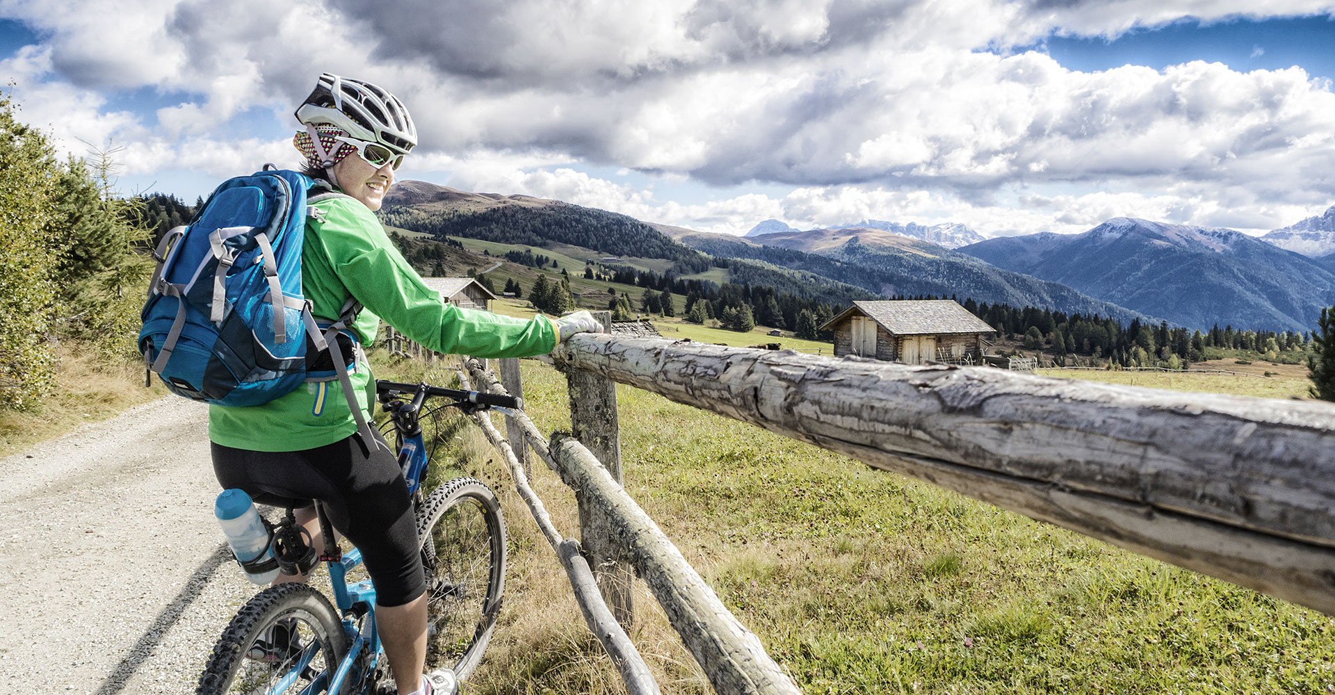 rodenecker-alm-mountainbike