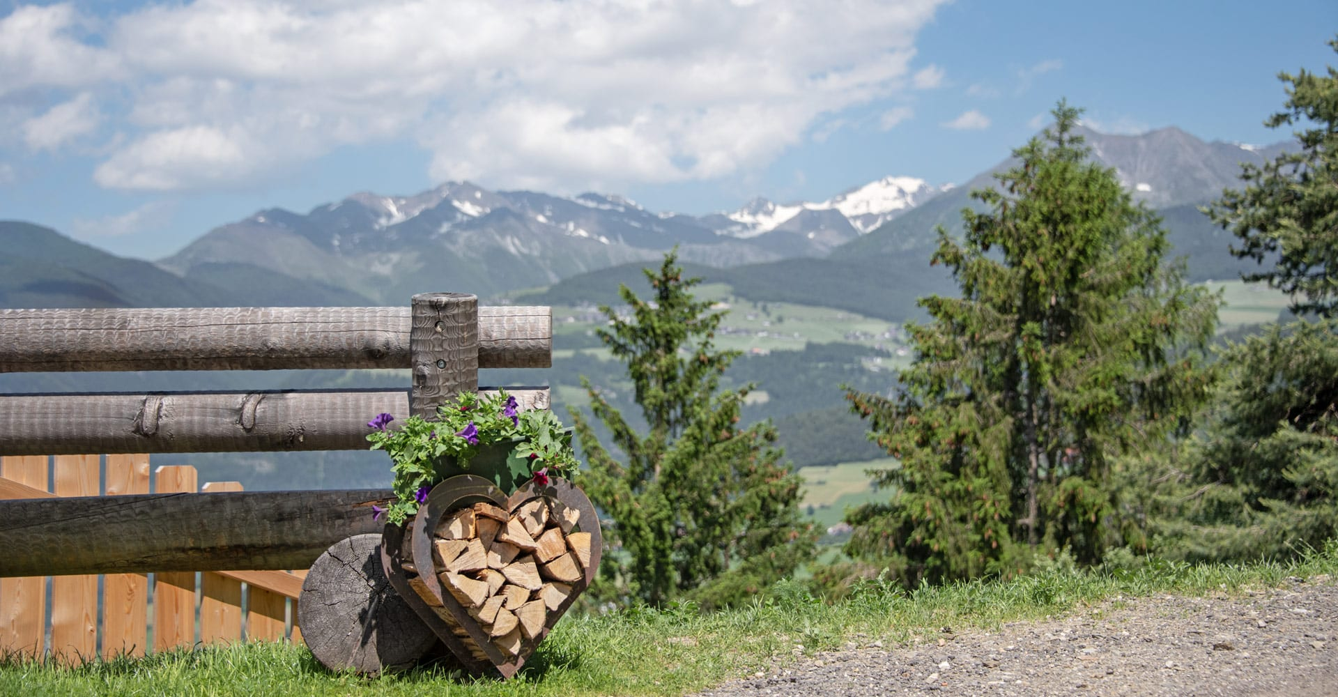 urlaub-am-bergbauernhof-suedtirol