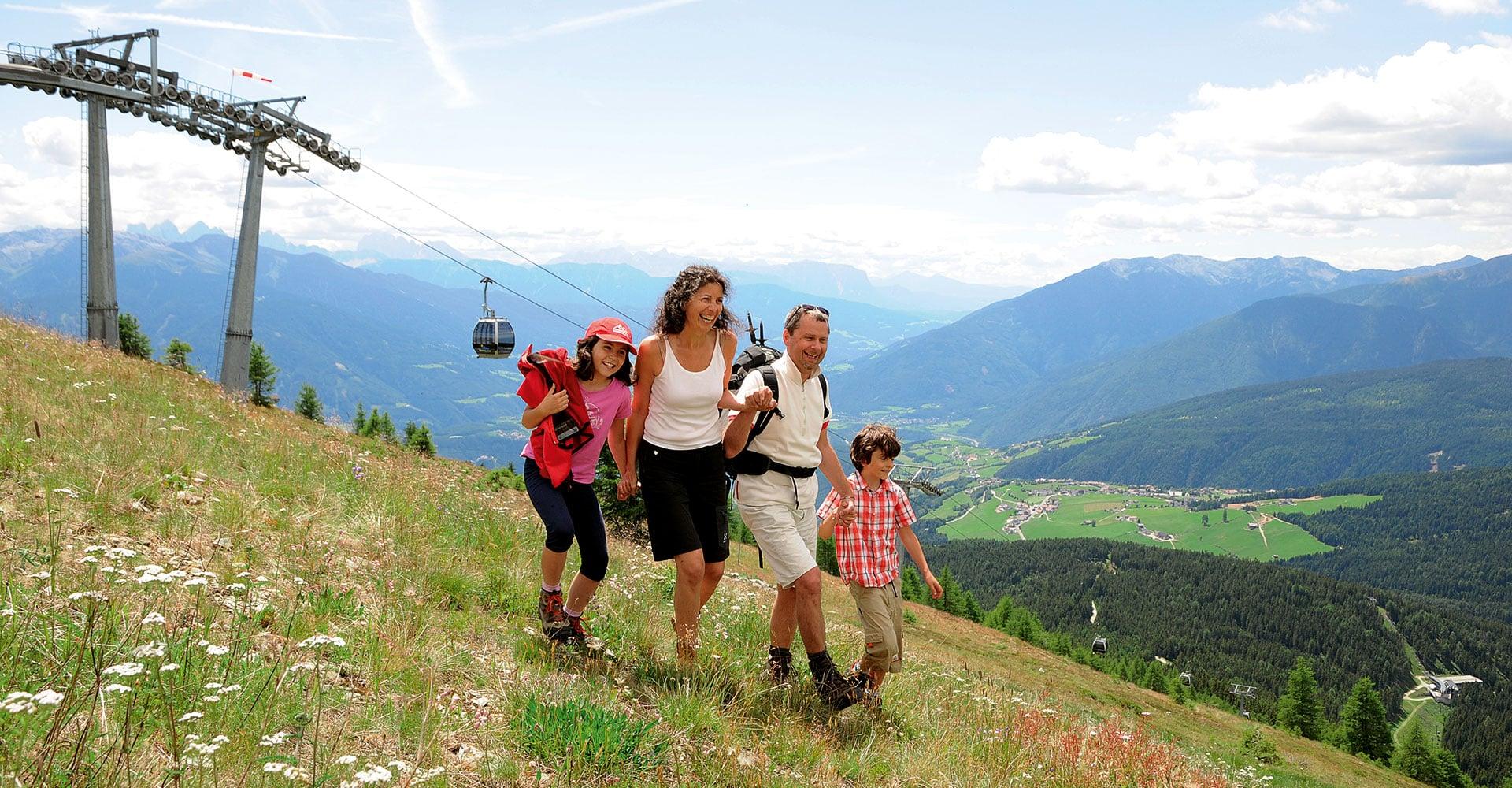 wandern-gitschberg-jochtal