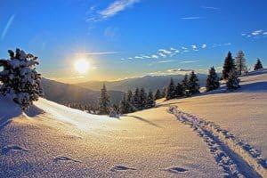 winterwandern1